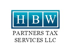 HBW Partners Tax Services LLC